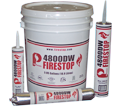 Endothermic Firestop Caulking / 4800DW