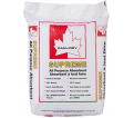 Sweeping Compound - 26 Lbs. - All Purpose / Can Dry *SUPREME