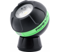Work Light - COB - 400 Lumen / 24-390 *BALL