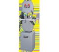 """Stationary Bandsaw - 14"""" - 7.5 amp / KC-1433FXR"""