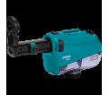 """Dust Extractor - 15/16"""" - Hepa - / DX05 *For DHR182"""