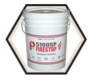 Endothermic Firestop Spray / 5100SP
