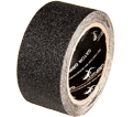 "Non-Slip Tape - 2"" - Black / RE3951"