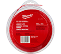 """Trimmer Line - 0.095"""" - Red / 49-16-2713"""