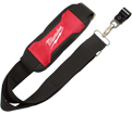 "Shoulder Strap - 9"" - Padded / 49-16-2722"