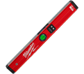Digital Level - 360° - USB Battery / MLDIG Series *REDSTICK PIN-POINT™