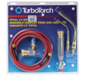 Torch Kit - MAPP/LP - Swirl / 0386-0007 *LP-2 STANDARD
