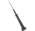"Scratch Awl - 3-1/2"" - Steel / 66385"