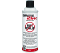 Galvanizing Spray - 354g - HDG Gray / 1008406 *BRITE ZINC