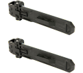 Modular Tool Box - Arms - Plastic / DWST08212 *TOUGHSYSTEM (2 Pack)