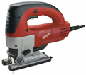 Orbital Jig Saw (Kit) - Top-Handle - 6.5 A / 6268-21 *DEMO TOOL