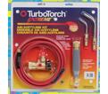 Torch Kit - Acetylene - Swirl / 0386-0335 *X-3B EXTREME