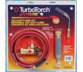 Torch Kit - Acetylene - Swirl / 0386-0338 *X-5B EXTREME