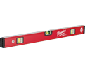 Box Beam Levels - Compact - Metal / MLCM Series *REDSTICK™