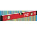 Box Beam Levels - Standard - Metal / MLBX Series *REDSTICK™