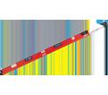 Plate Level - Standard - Metal / MLXP712 *REDSTICK™