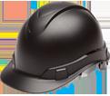 Hard Hat - 4-Point Ratchet - Cap Style / HP44117C *RIDGELINE