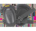 Kneepads - Hard - Ballistic Poly / DG5203