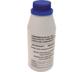 Compressor Oil - High Quality Chemical Components / 181122-A