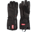 Heated Gloves (Kit) - Black - 12V Li-Ion / 561-21