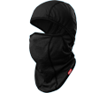 Balaclava - Fleece Lined - Fabric / 421B *WORKSKIN™