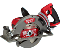 "Circular Saw - 7-1/4"" - 18V Li-Ion / 2830 Series *M18 FUEL™"
