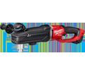 "Right Angle Drill - 1/2"" - 18V Li-Ion / 2809 Series *M18 FUEL SUPER HAWG™"