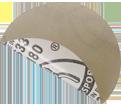 """PSA Abrasive Discs - 5"""" - No Hole / PS33"""