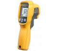 62 MAX Mini Infrared Thermometer