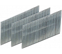Brad Nails - 15 Ga. - Angled Strip / GALVANIZED