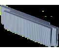 Narrow Crown Staples - 18 Ga. - L Series / BRIGHT