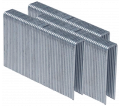 Medium Crown Staples - 15 Ga. - Flooring / GALVANIZED