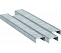 Hammer Tacker Staples - 20 Ga. - A11/T50 / GALVANIZED