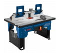 Router Table - Portable - 15 Amp / RA1141