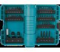 Driver Bit Set - 35 Pc - Impact / A-98326