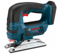 Jig Saw (Tool Only) - Top-Handle - 18V Li-Ion / JSH180B