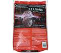 Diamond Glacier Ice Melt - 44 lbs. (Bag)