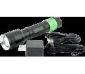 Flashlight & Power Bank - LED - 800 Lumens / 24-937 *XPLORER 3™