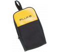 Meter Carrying Case - Large - Soft / C25