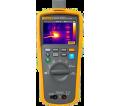 Thermal Multimeter - TRMS - 600V / 279FC