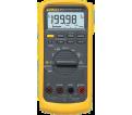 Multimeter - TRMS - 1000V / 87V
