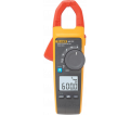 Clamp Meter - TRMS - 1000V / 902FC