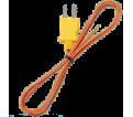 Bead Probe - -40 to 260 °C - Type K / 80PK-1
