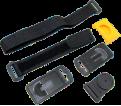 Meter Hanging Kit - Universal - Hook & Loop / TPAK