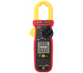 Clamp Meter - TRMS - 600 A / ACD-14-PRO