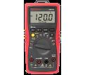 Digital Multimeter - AC/DC - 600V / AM-510