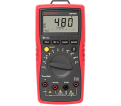 Multimeter - TRMS - Electrical / AM-530
