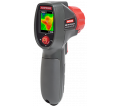 Infrared Thermal Imager - 20:1 - °F/°C / IRC-110