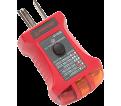 Receptacle Tester - GFCI - 110-125V AC / ST-102B