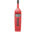 Relative Humidity Temperature Meter - Wet Bulb & Dew Point - °F/°C / THWD-3